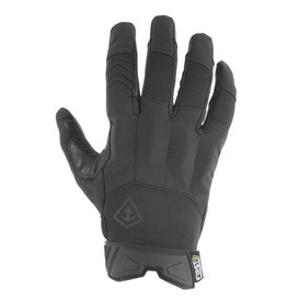 First Tactical Hard Knuckle Glove (Women's)