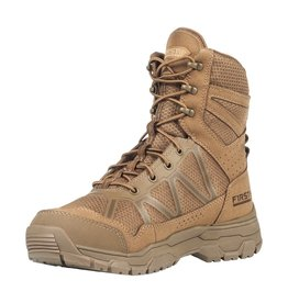 "First Tactical 7"" Operator Boot (Men's)"