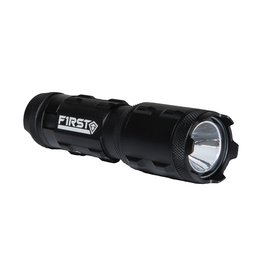 First Tactical Tritac Light Small