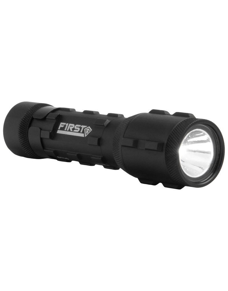 First Tactical Duty Light Small