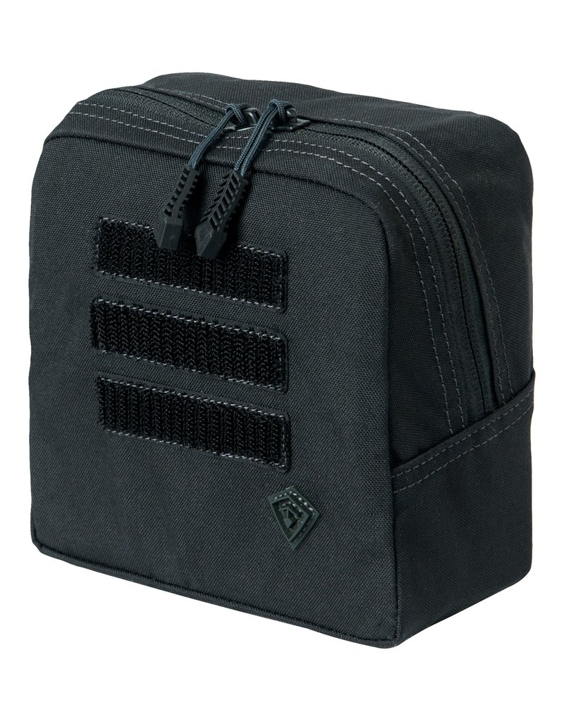 First Tactical 6x6 Utility Pouch