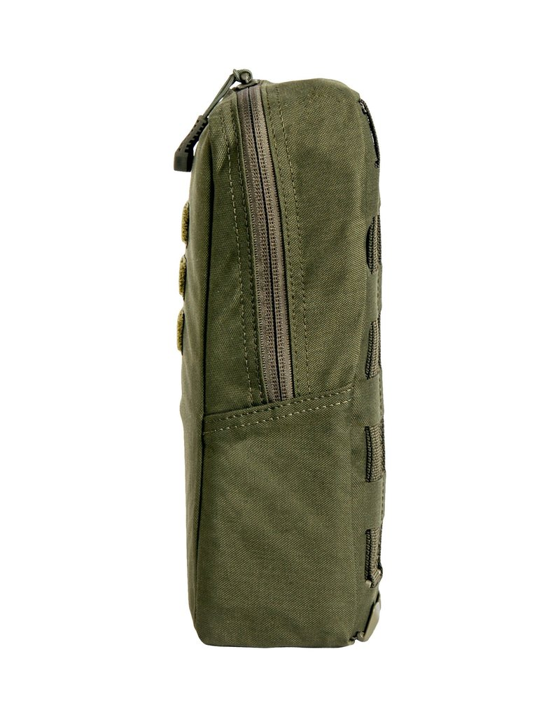 First Tactical 6x10 Utility Pouch