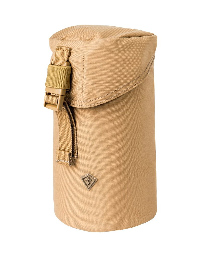 First Tactical Bottle Pouch