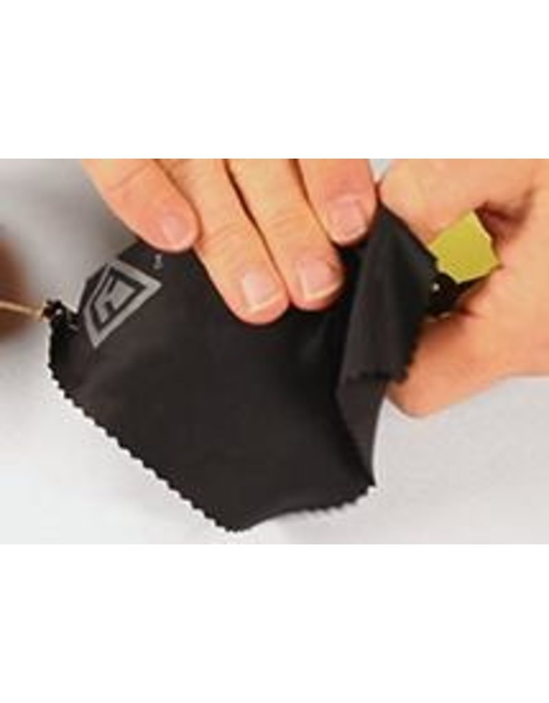 First Tactical Eyewear Pouch