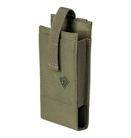 First Tactical Media Pouch Large