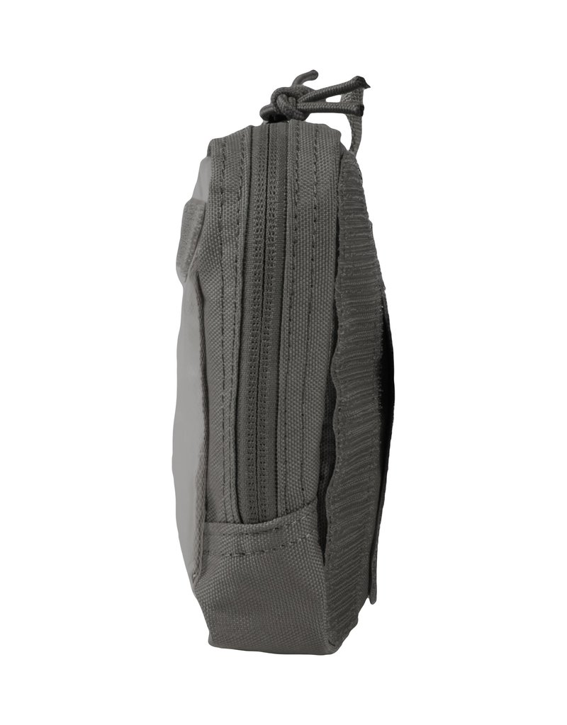 First Tactical 6x6 Velcro Pouch