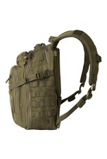 First Tactical 0.5-Day Specialist Backpack