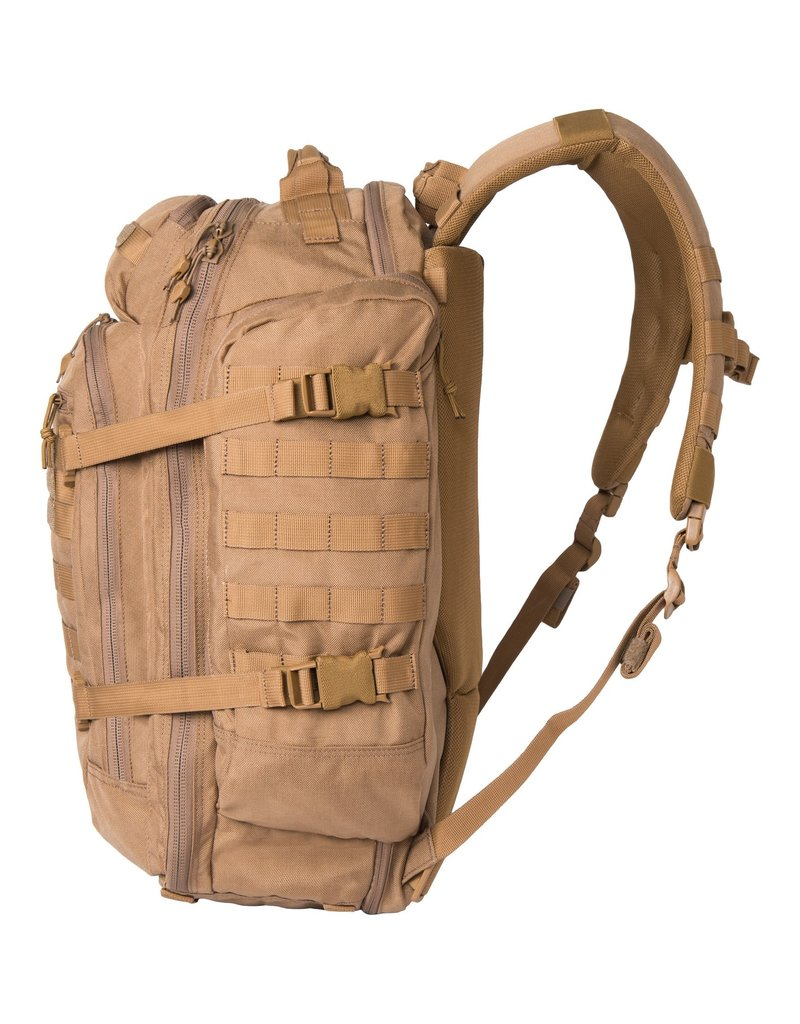 First Tactical 3-Day Specialist Backpack