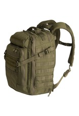 First Tactical 1-Day Specialist Backpack