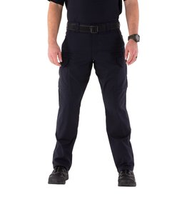 First Tactical Velocity 2.0 Tactical Pants (Homme) Navy