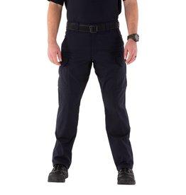 First Tactical Velocity 2.0 Tactical Pants (Men's) Navy