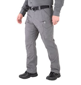 First Tactical Velocity 2.0 Tactical Pants (Men's) Wolf Grey