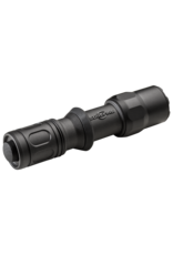 Surefire G2Z Combat Light with MaxVision