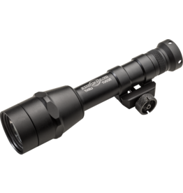 Surefire M600IB Scout Light with IntelliBeam