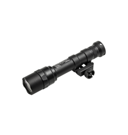 Surefire M600U Ultra Scout Light