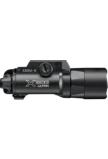 Surefire X300U Thumb Screw
