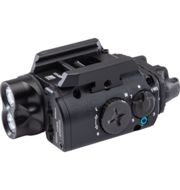 Surefire XVL2 Pistol/Carbine Light and Laser