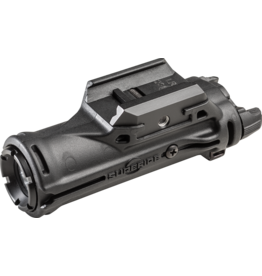 Surefire XH15 Polymer Weaponlight