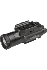 Surefire XH35 Ultra-High Dual Output Weaponlight