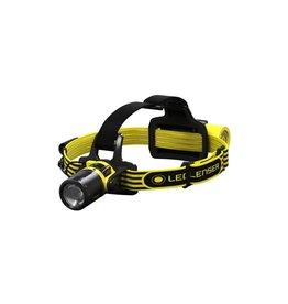 Led Lenser EXH8R