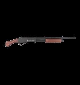 Matador Tactical Punisher Gas Shotgun