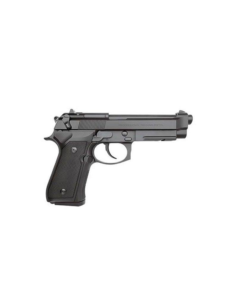 KWA M9 PTP Tactical