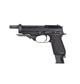 KWA M93R II