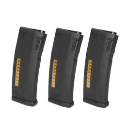 KWA MS120c Magazine (3 pack)