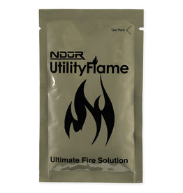 NDūR Utility Flame
