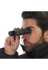 NDūR Compact Binoculars 8 X 21