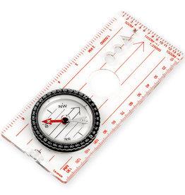 NDūR Map Compass