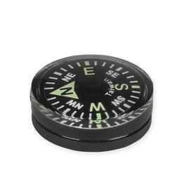 NDūR Button Compass