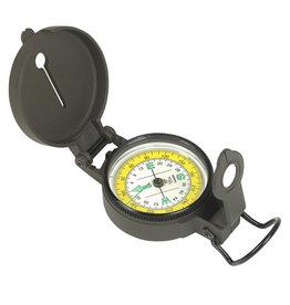 NDūR Engineer Directional Compass