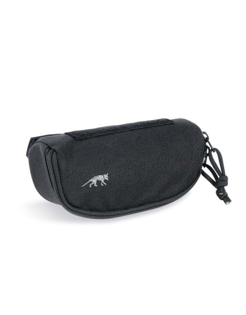Tasmanian Tiger Eyewear Safe