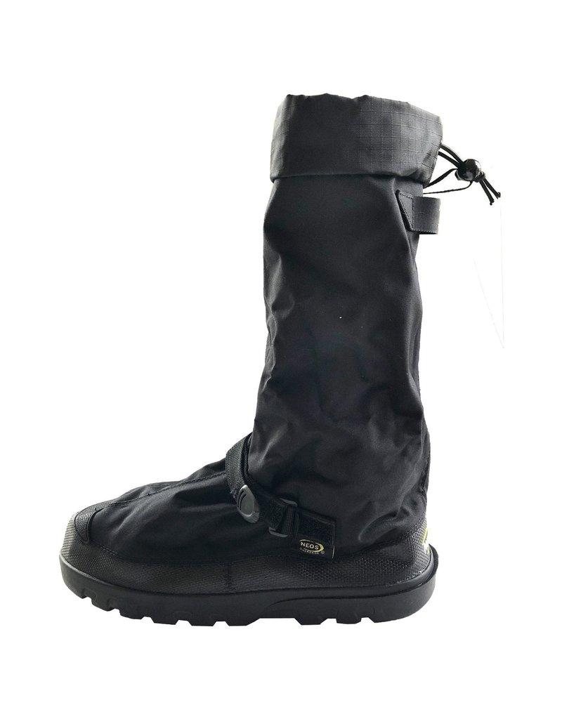Neos Adventurer Hi Overshoes