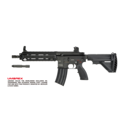 VFC HK416 V2
