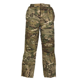 Snugpak SP-6 Softie Pants