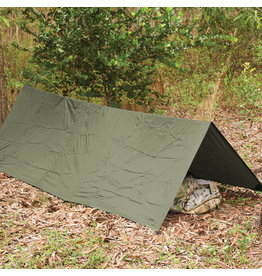 Snugpak Stasha Shelter G2