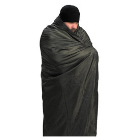Snugpak Jungle Blanket XL