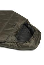 Snugpak Basecamp Ops Sleeper Lite