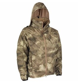 Snugpak SJ-3 Softie Jacket
