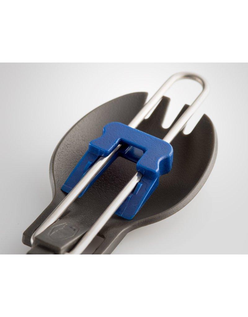 GSI Outdoors Folding Foon