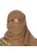 Camcon Face Veil
