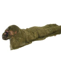 Camcon Body Veil