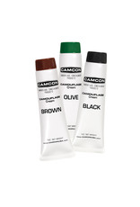 Camcon Camouflage Cream Squeeze Tube Make-up Kit