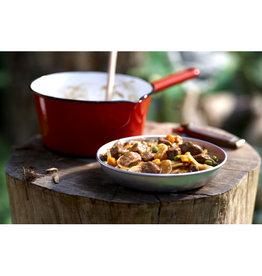 Happy Yak Mijote de boeuf aux legumes et pommes de terre