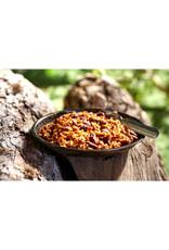 Happy Yak Chili végétarien (Végétalien)