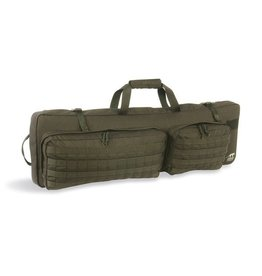 Tasmanian Tiger Modular Rifle Bag