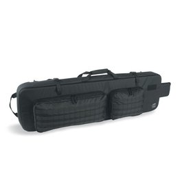 Tasmanian Tiger DBL Modular Rifle Bag L
