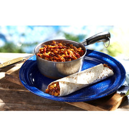 Happy Yak Tacos and Tortillas Mix (Vegan)